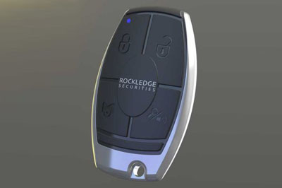 Rockledge Remote