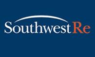Southwest Re
