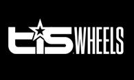Tis Wheels
